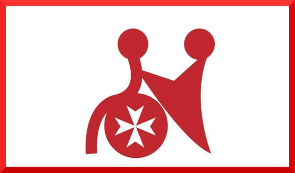 Česká maltézská mládež