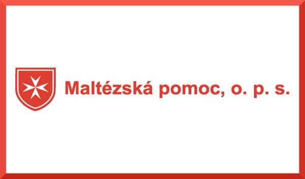 Maltézská pomoc